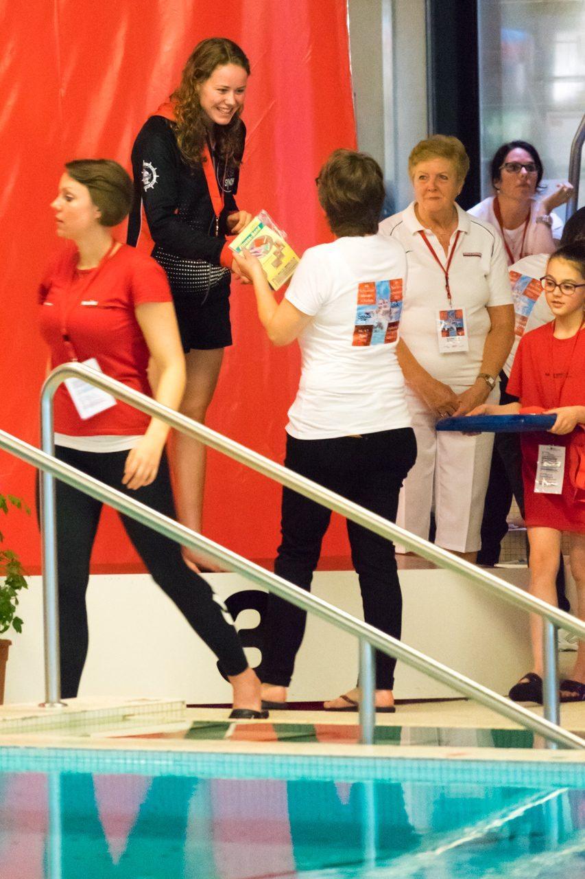Schweizer Meisterschaften 2016, 16.+17.04., Näfels