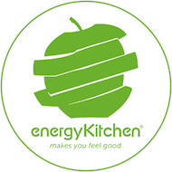 Energy-Kitchen