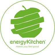 Energy-Kitchen