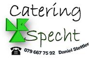 Catering Specht