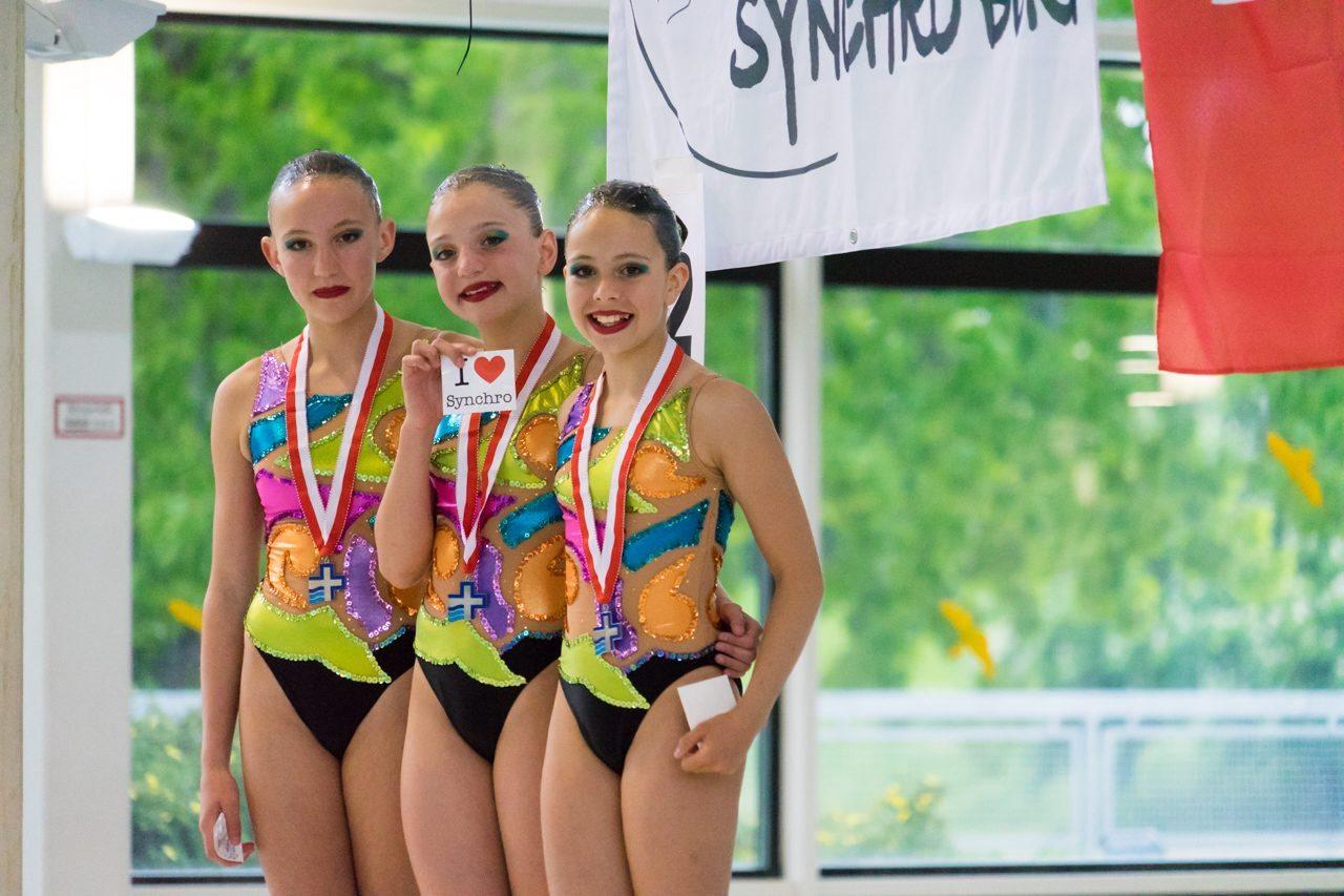 Kidsliga Cup, Bern, 22.05.2016