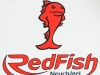 Red Fish Cup Nechâtel