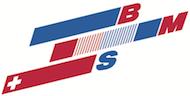 BMS_190