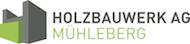 Holzbauwerk_Muehleberg_190_1