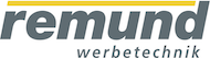 Raimund_190