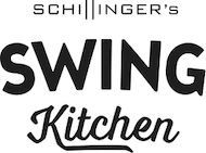 SwingKitchen_190
