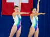 Swiss Youth Competition