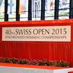 Swiss Open 2015