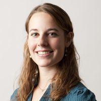 Ariane Kirchhofer